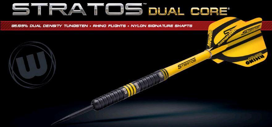 Stratos 95%-85% Darts