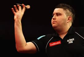 Michael Smith Darts Kopen